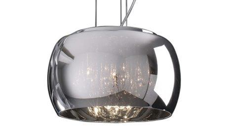 Illuminazione Lampada Mirror