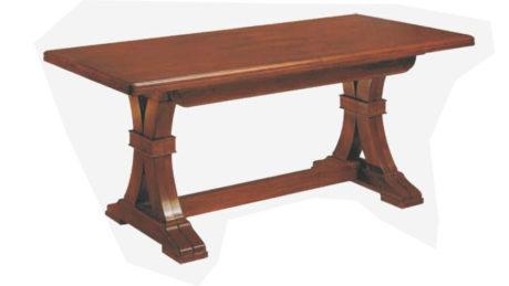 tavolo-touli