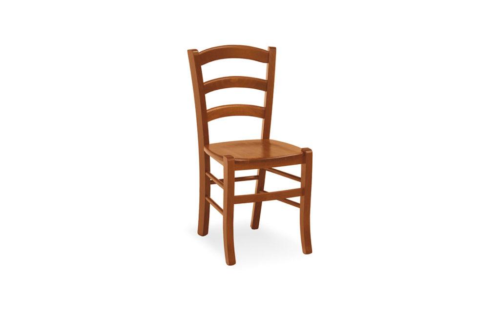 sedia-venezia
