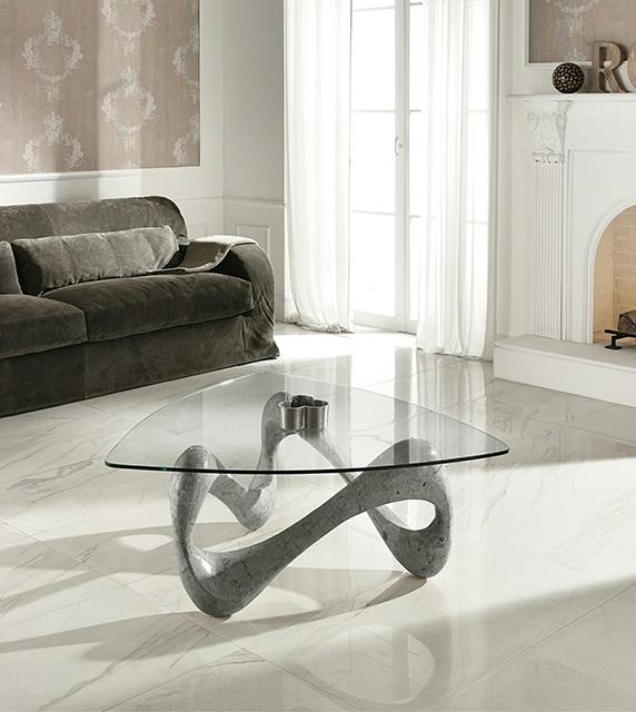 tavolino grey