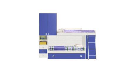 soppalco-blue