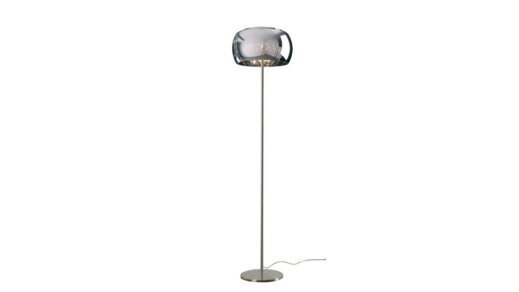 lampada-035-