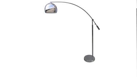 lampada-manhattan