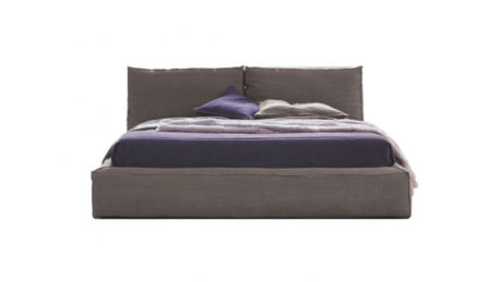 letto-academy1
