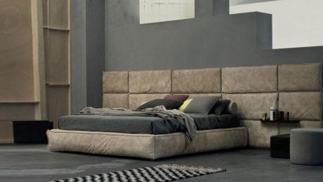 letto-marlen-3