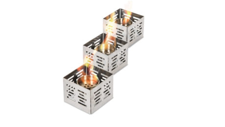 skato-set-tre-lanterne-1