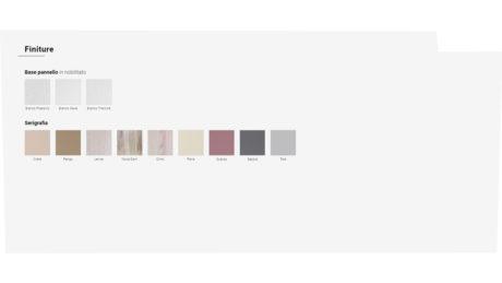 colori-next