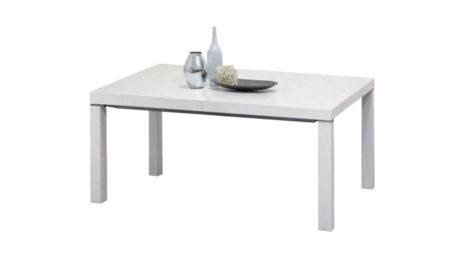 tavolo-6800