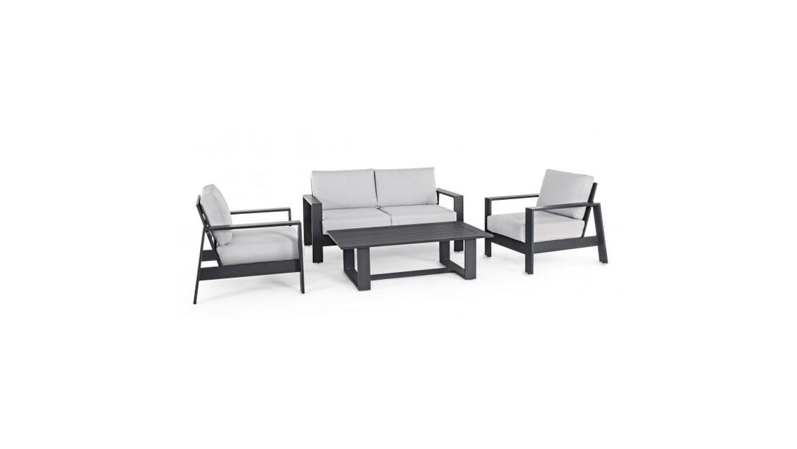 divano-all1