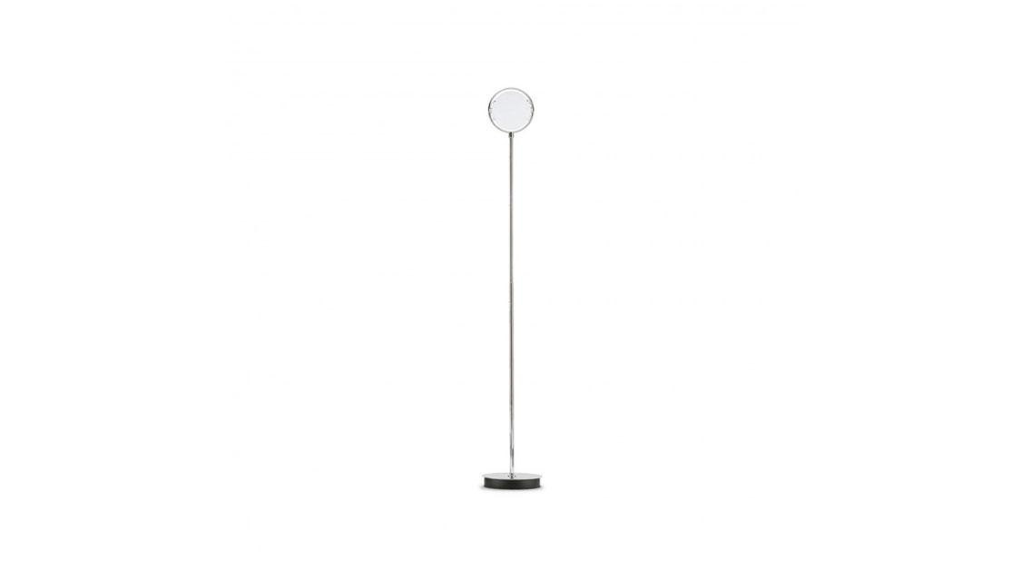 lampada nobi1