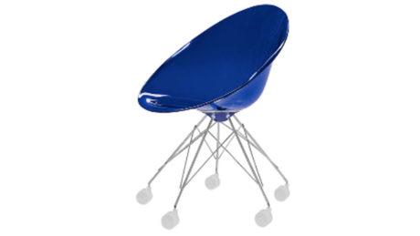 sedia-eros-blue