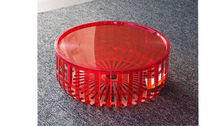 tavolino-panier-kartell