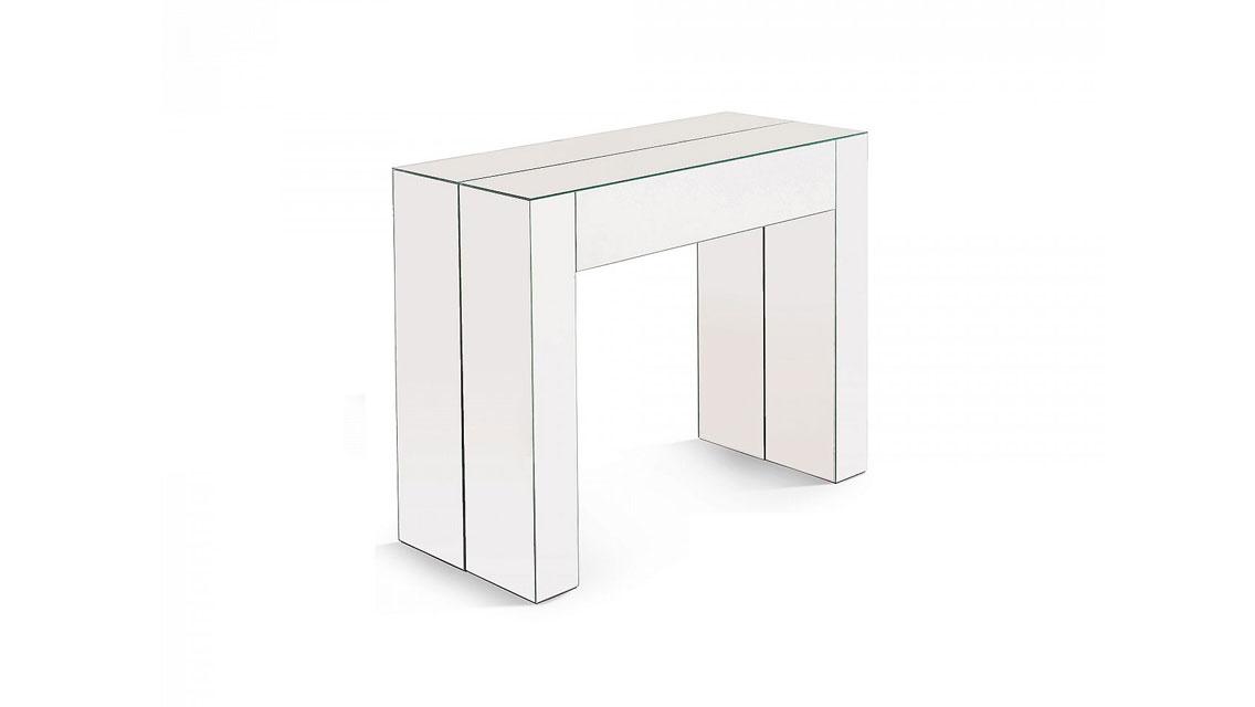 tavolo-consolle-specchio
