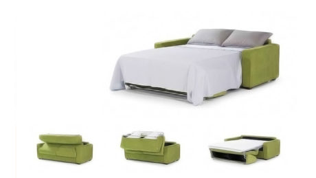 divano-roller