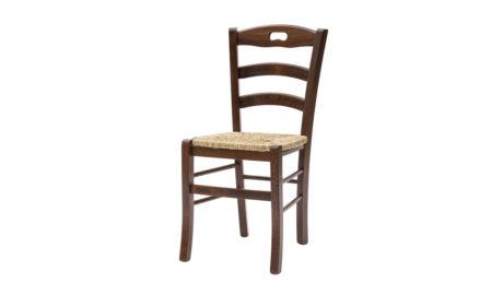 sedia-paesana-n-1