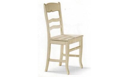sedia-titolo-1