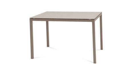 tavolo-d