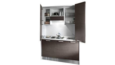 armadio-cucina-1