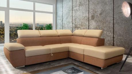 divano-angolo6
