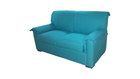 divano-eco-2