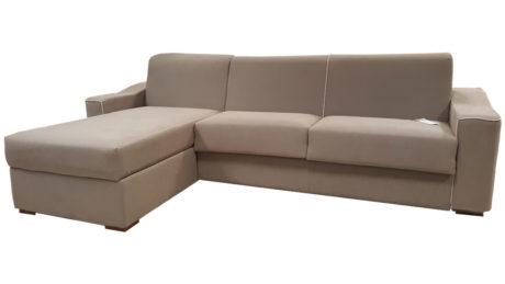 divano-penisola–1