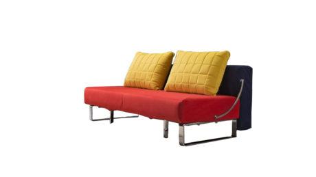 divano-trsformabile-rosso