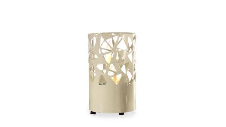 lanterna-da-tavolo-bay