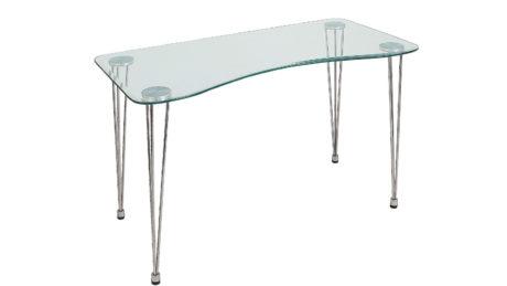 scrivania-rondo
