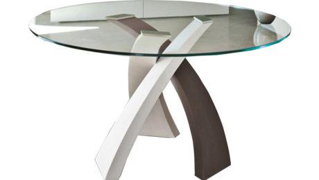 tavolo-eolo–1