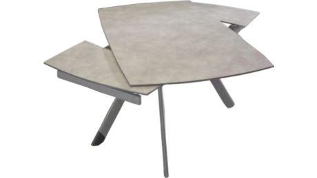 tavolo-cappuccio-2