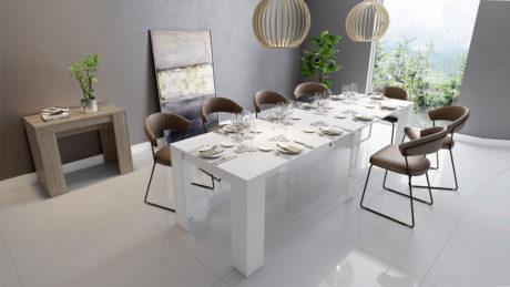 tavolo-consolle