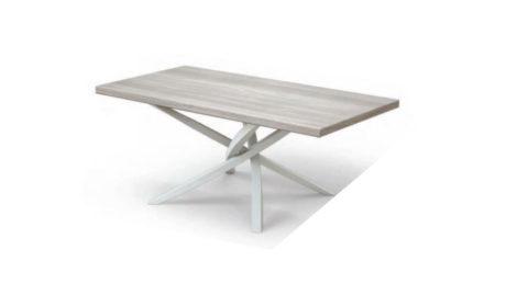 tavolo-6883