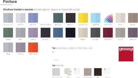 cartella-colori