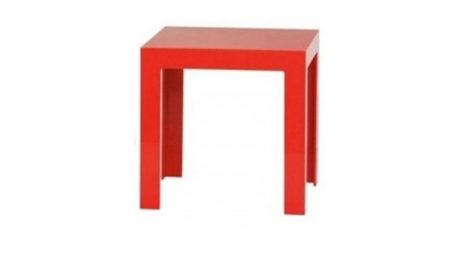 tavolino-jolly-rosso