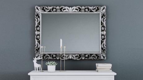 specchio-fiordaliso