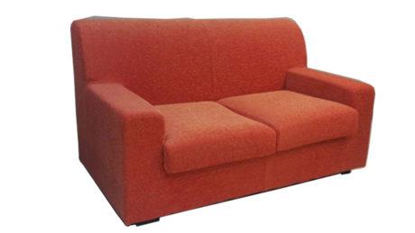mini-divano