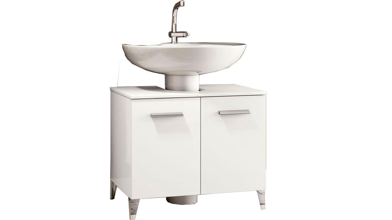 bagno-rio--sottolavabo