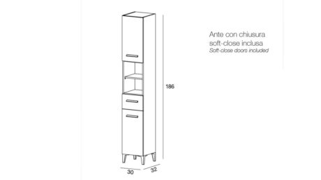 colonna1