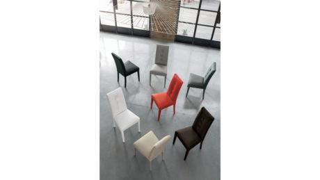 sedia-3