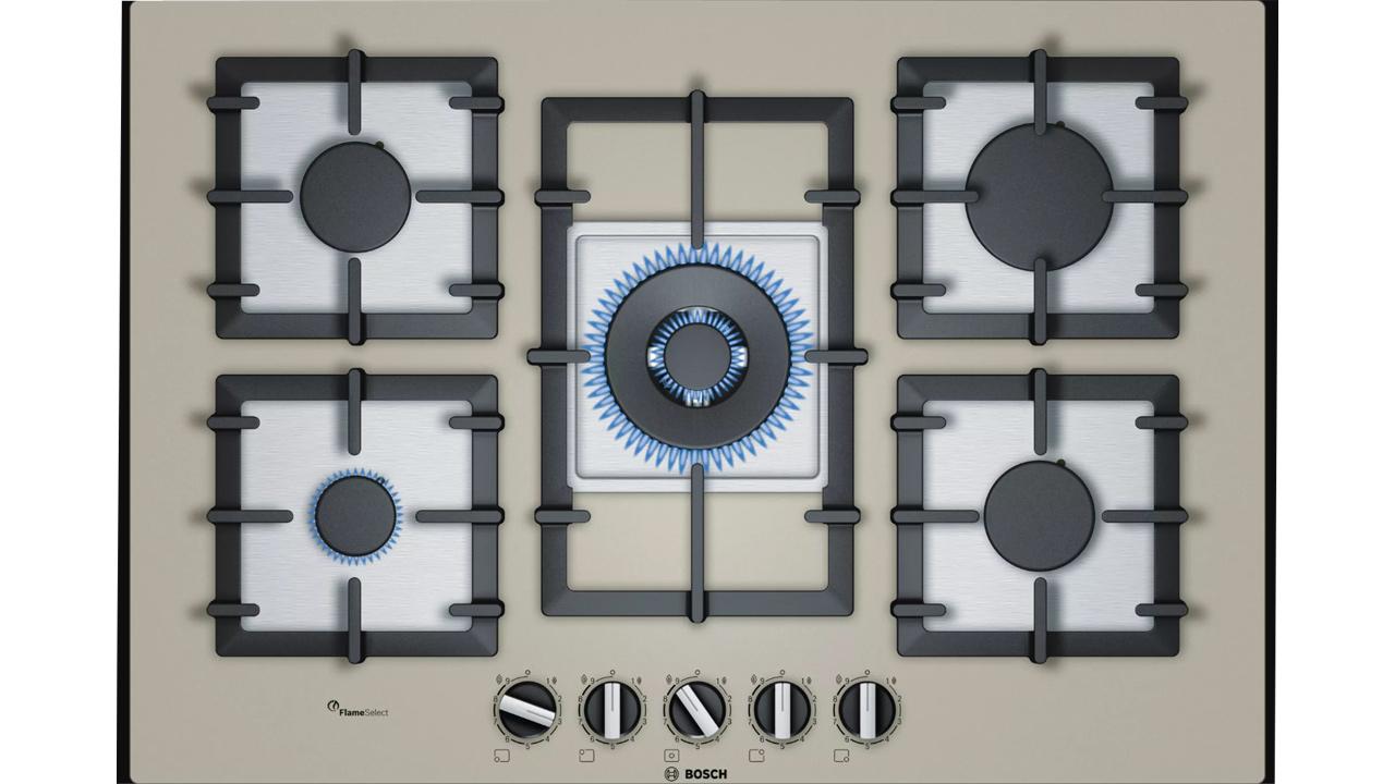 piano-cottura