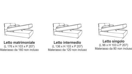 LETTO-1
